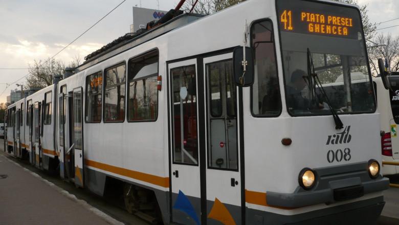 tramvai41