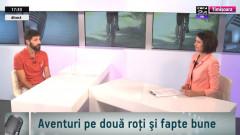 Silviu Cadia VB