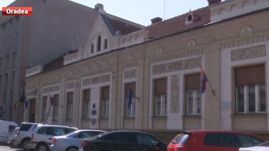muzeul Aurel Lazar