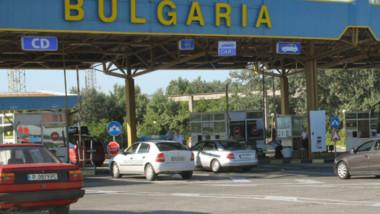 Atenționare de călătorie pentru Bulgaria. Românilor care trec granița li se impune o nouă restricție