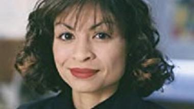 Vanessa Marquez imdb