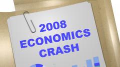 criza 2008