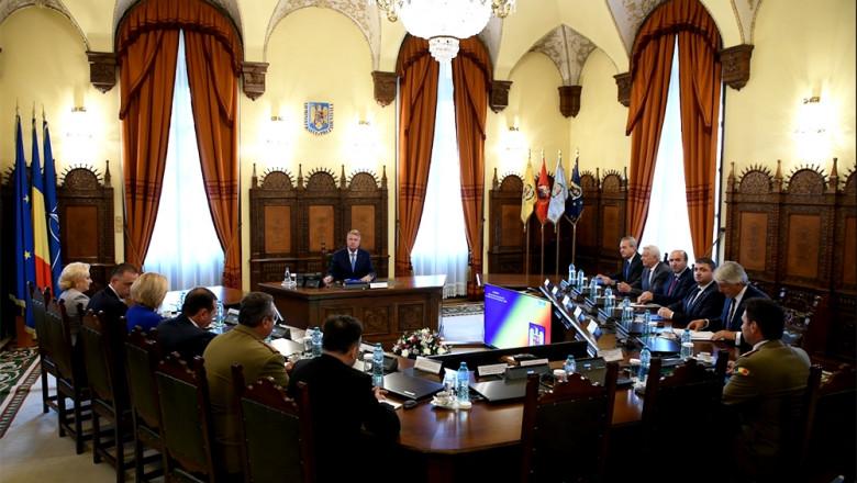 original_sedinta_csat_4_septembrie_2018_presidency.ro