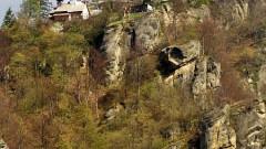 manastirea-cetatuia-negru-voda-_crestinortodox