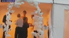 nunta cort vaslui