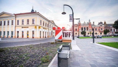 TIFF.1 Oradea - foto by Larisa Birta Photography