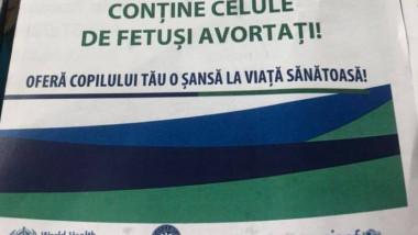 pliant fals vaccin 3