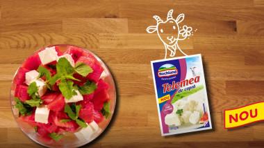 poza articol salata pepene