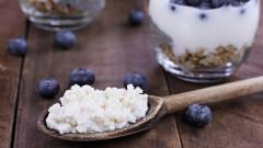 iaurt, probiotice