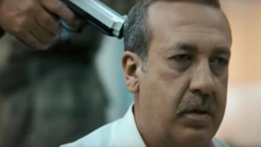 scena erdogan