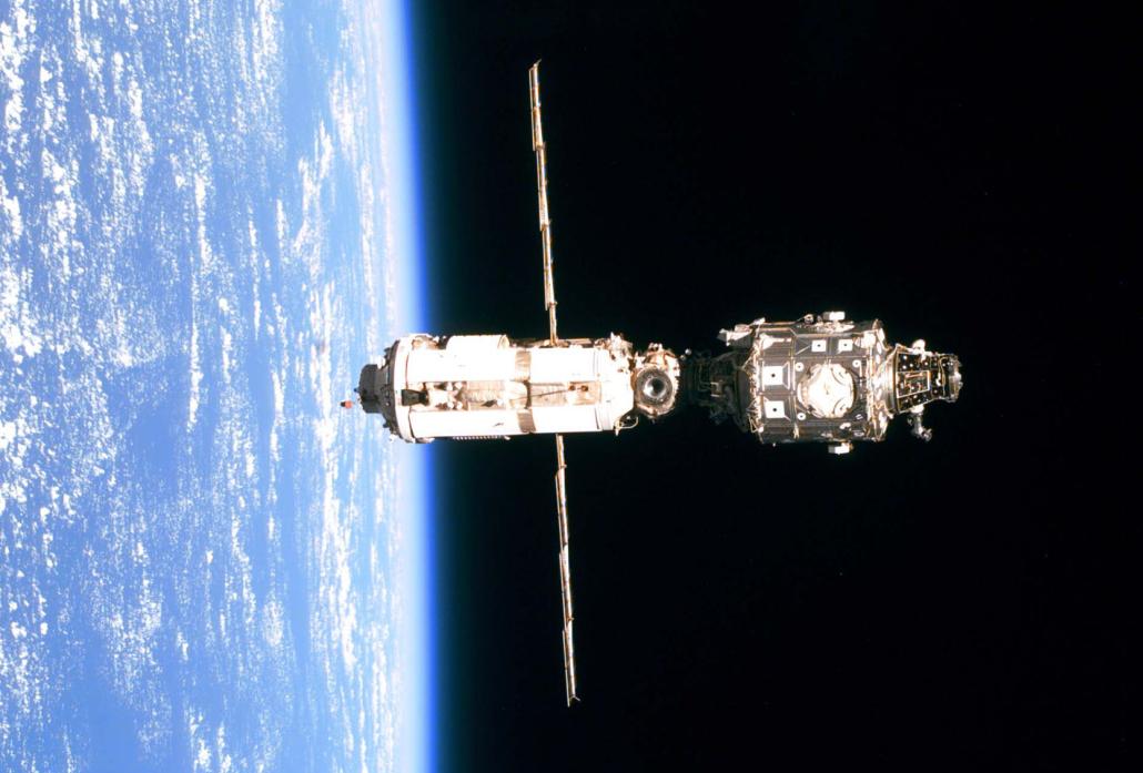 China si-a finalizat propriul sistem de navigatie prin satelit: Beidou a fost gata in 26 de ani si este un concurent pentru GPS