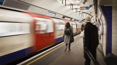 metrou, greva metrou, metrorex