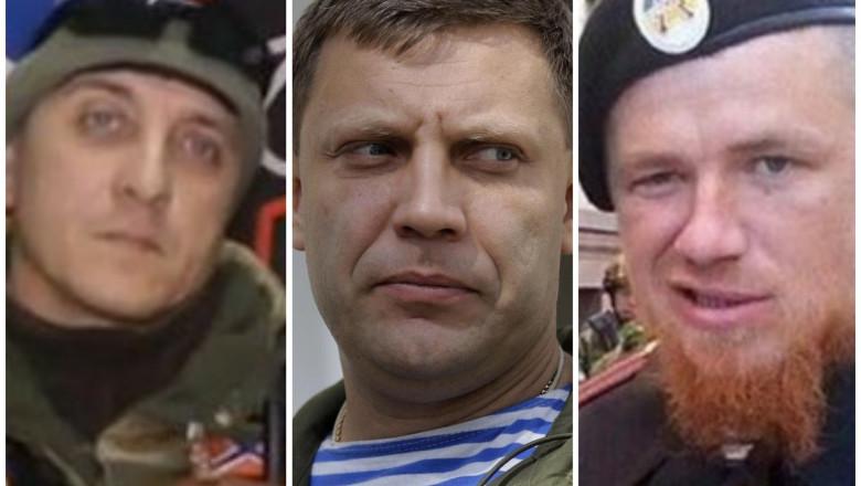 separatistii