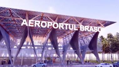 aeroport-ghimbav-brasov