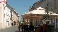 turism in Oradea
