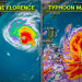 180913100908-hurricane-florence-typhoon-mankhut-comparison-exlarge-169