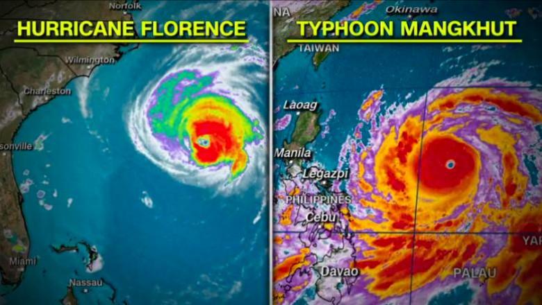 180913100908-hurricane-florence-typhoon-mankhut-comparison-exlarge-169
