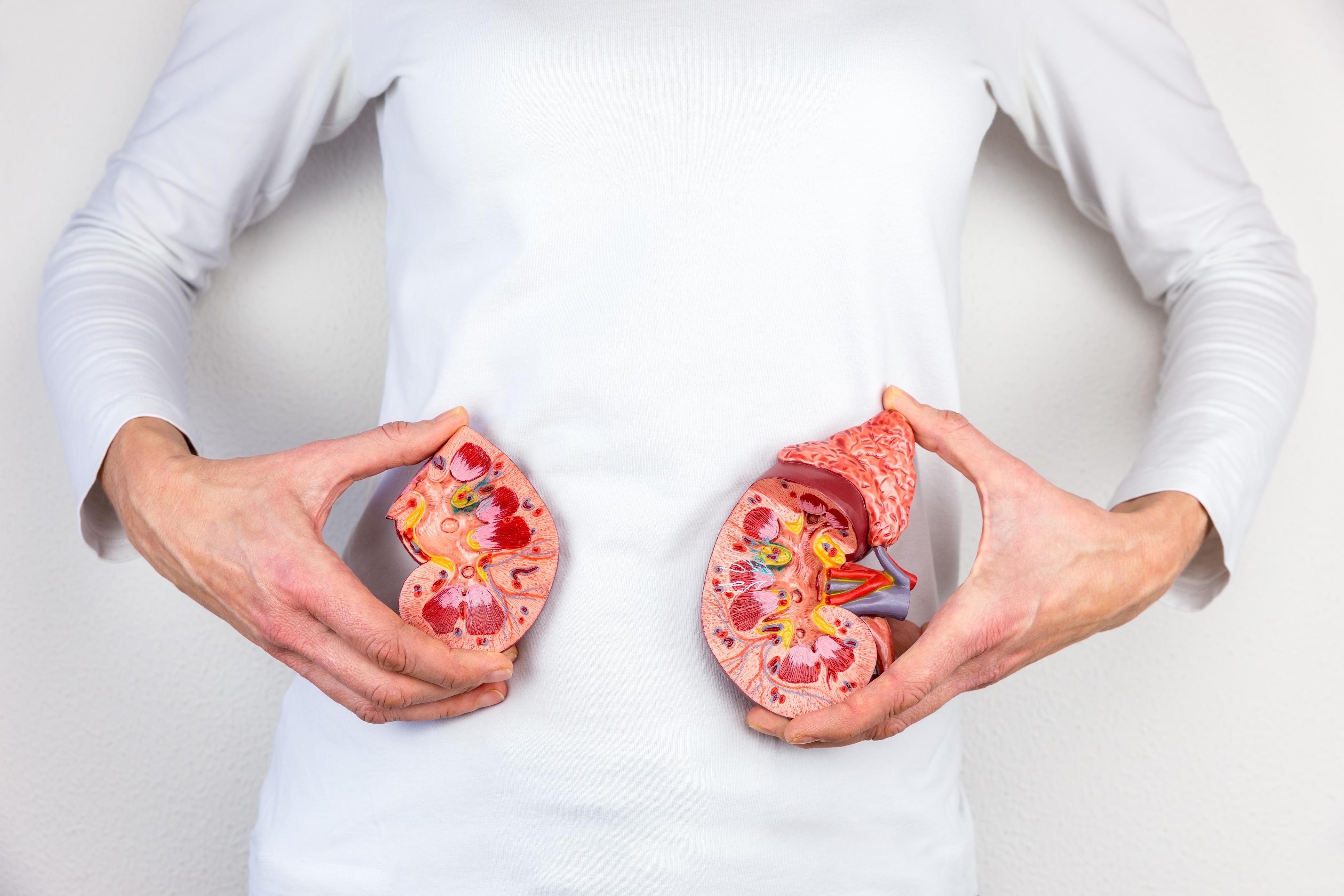 Trei persoane au murit dupa ce le-au fost transplantate organe ale unei femei cu cancer