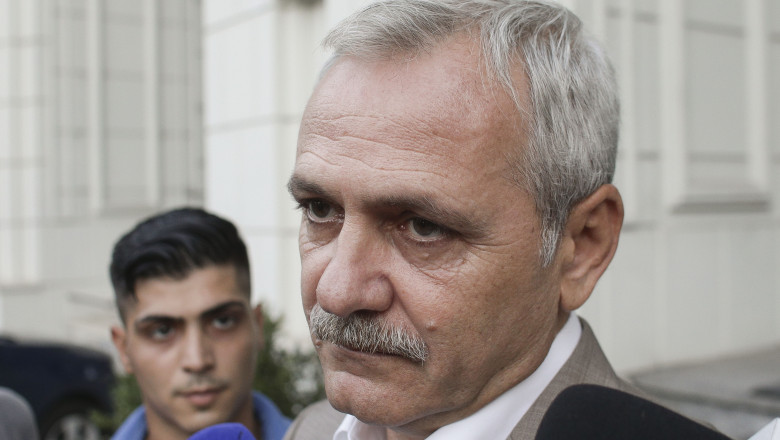 180914_DRAGNEA_PG_02_INQUAM_Photos_Octav_Ganea