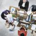 oameni de afaceri birou sedinta shutterstock_374127247