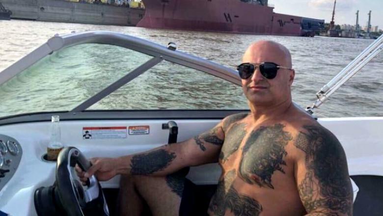 dasaev