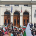 proteste bulgaria newsfront