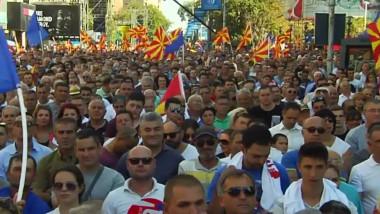 mars macedonia