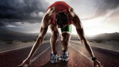 Studiu. De ce maratoniștii sunt mai rezistenți la oboseală