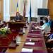 ccr membri curtea constitutionala digi24