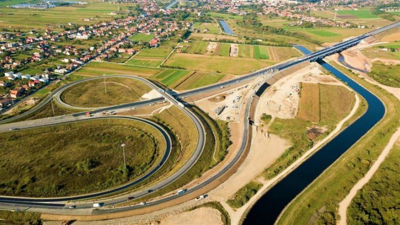 autostrada (1)