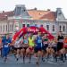 Oradea City Running 2018