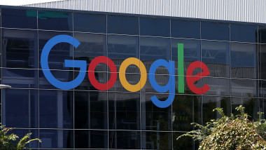 A 30-a aniversare World Wide Web. Google sărbătorește printr-un Doodle special