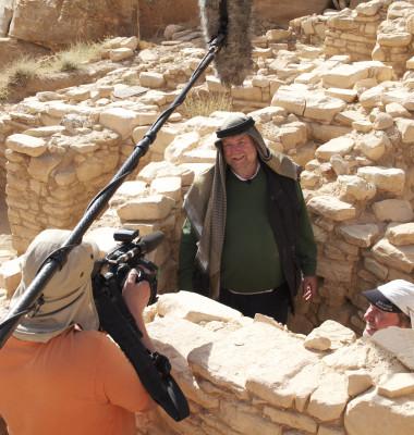 Archologe-Hans-Georg-Gebel-in-Ba-ja-10-000-jahre-alte-Zivilisation-zerbrach-an-Gewalt.jpg