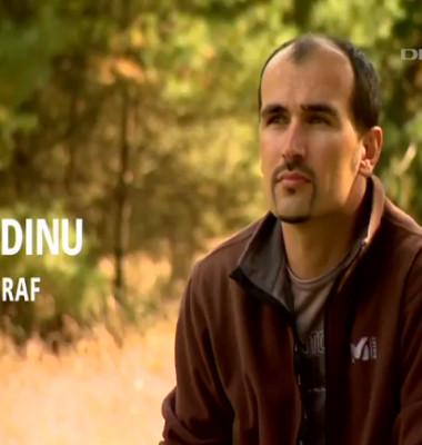 Digi-Portret-Dan-Dinu-fotograf-YouTube.png