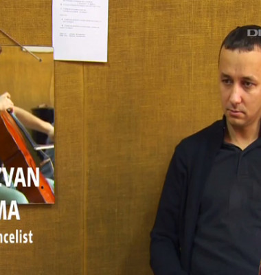Digi-Portret-Razvan-Suma-violoncelist-YouTube.png