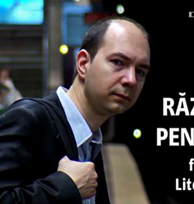 Razvan-Penescu.jpg