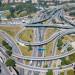 autostrada Spania Barcelona