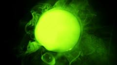 toxic-green-dense-smoke-coming-out-of-bulb-in-dark-top-view_nvuqyaihl__F0000