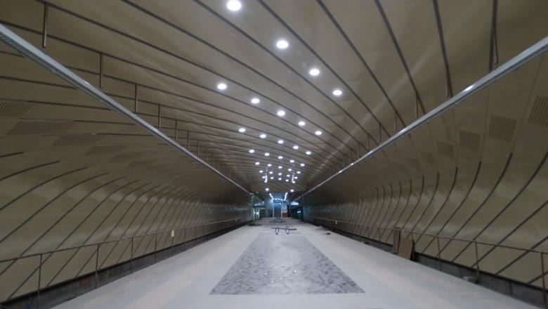 statie de metrou drumul taberei_asociatia pro infrastructura