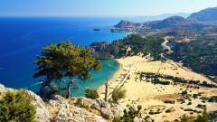 insula rhodos grecia shutterstock_573747430