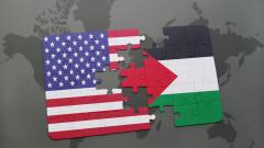 sua palestina drapel shutterstock_443825221