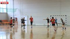 sport hndbal fete