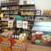magazin produse din moldova