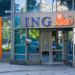 Banca ING