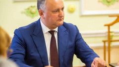 dodon fb 11 sept