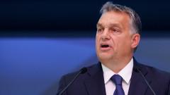 Viktor Orban_GettyImages-493731476