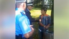 batuti de politia locala