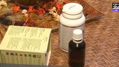 medicamente imunitate
