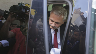 180515_DRAGNEA_ICCJ_06_INQUAM_Photos_Octav_Ganea