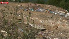 gunoi conferinta garda de mediu